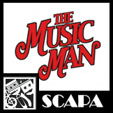 scapa_MusicMan.png