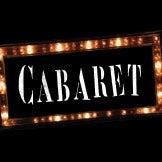 thumb_BL1718_Cabaret.jpg
