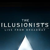 thumb_BL1718_Illusionists.jpg