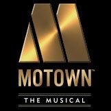 thumb_BL1718_Motown.jpg