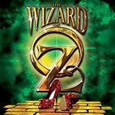 thumb_BL1718_Wizard.jpg