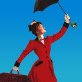 thumb_BL40_Poppins.jpg