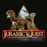 thumb_JurassicQuest.jpg