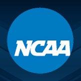 thumb_NCAAWomens-1.jpg