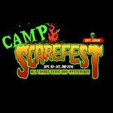 thumb_Scarefest2016.jpg