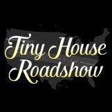 thumb_TinyHouseRoadshow2016.jpg