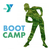 Thumb: Boot Camp