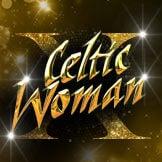 thumb_celticWoman.jpg