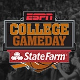 Thumb: ESPN College Gameday 2