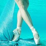 thumb_kbt_mermaid.jpg