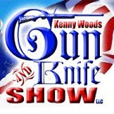 Thumb: Kenny Woods Gun & Knife Show
