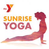 thumb_sunriseYoga.png