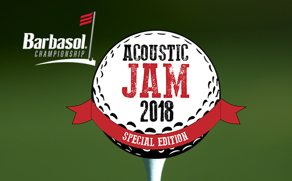 More Info for Acoustic Jam