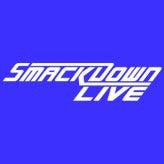 thumbnail-smackdown.jpg