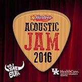 tm_acousticJam16.jpg