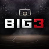 tm_big3.jpg