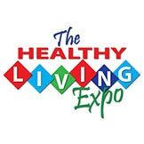 tm_healthyliving.jpg