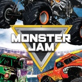 tm_monsterjam01.jpg