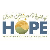 tm_nightofhope_2015.jpg