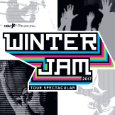 tm_winterjam17.png